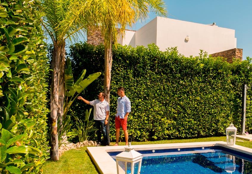 Conócenos - Natur Jardin Valencia - Diseño y Mantenimiento de ...
