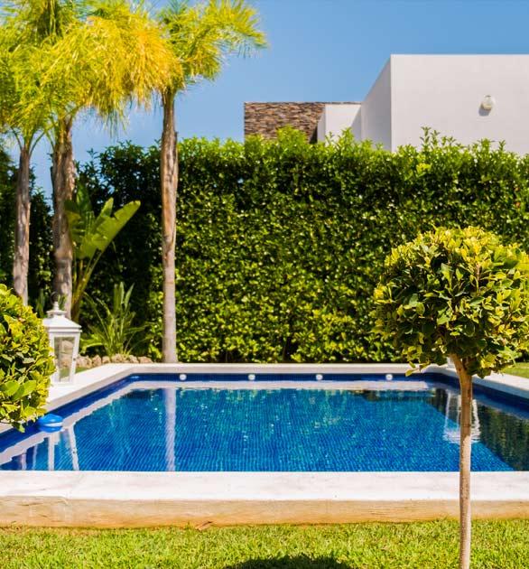 Mantenimiento de piscinas natur jardin valencia dise o y mantenimiento de jardines y piscinas - Mantenimiento piscinas valencia ...