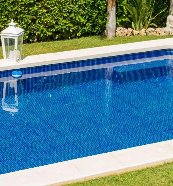 Mantenimiento de piscinas natur jardin valencia dise o for Piscinas de sal